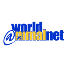 world animal net